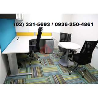#Office Desk.Chairs.Filing Cabinet*Office Partition