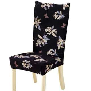 Chair Covers instock