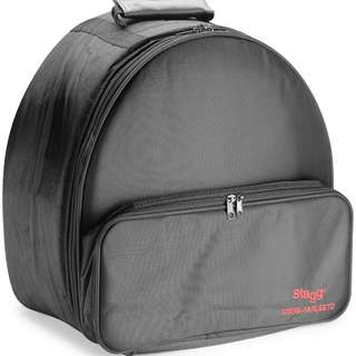 STAGG PROFESSIONAL BAG FOR SNARE DRUM