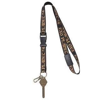The ElyXiOn in Japan EXO Official Goods - Lanyard