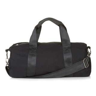 Topshop Duffle Bag