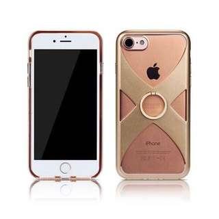 Authentic Remax Case for iPhone 8 plus/7 plus