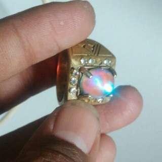 Batu cincin kalimaya india