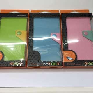 Samsung Galaxy Note 2 N7100 三星 手機保護套 保護殼