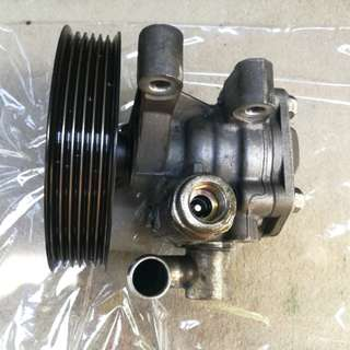 Proton Persona 1.6 Campro Power Steering Pump