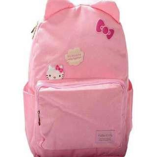 HK backpack