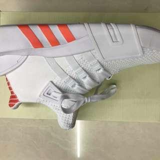 Adidas Equipment Support For Men