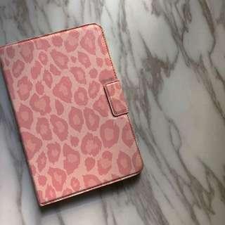 Ipad mini4 case 皮套