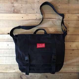 Manhattan portage massanger bag
