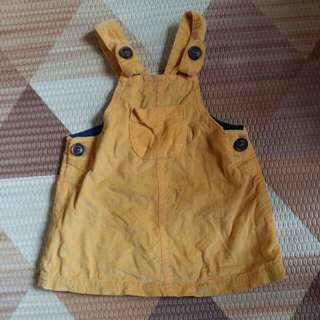 Mothercare outwear