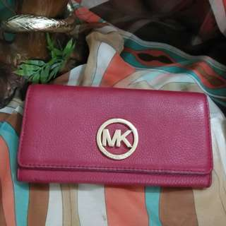 MK giftable - red