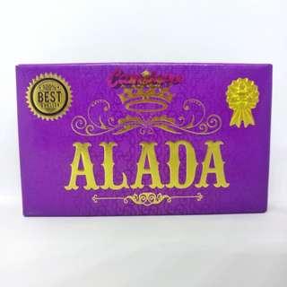 Alada