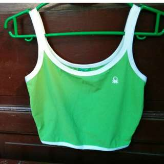 🆕Benetton 80php (small)