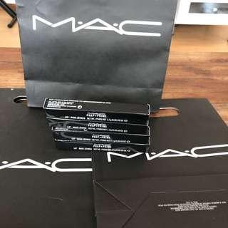 MAC prep+prime