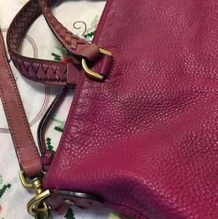 Mulberry手袋🎊🎉🎊🎉