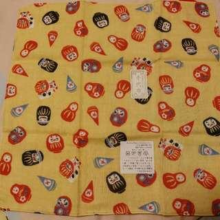 日本千代布(手巾)