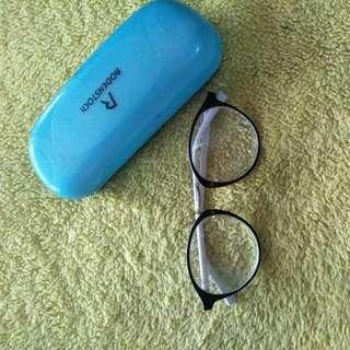 kacamata oriRB
