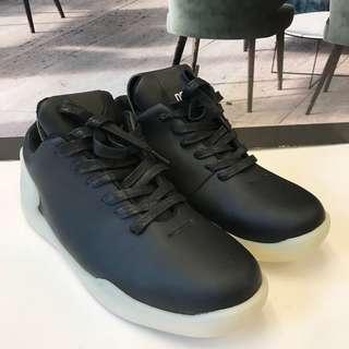 Orphe Sneaker