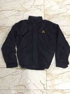 All Weather Proof Jacket