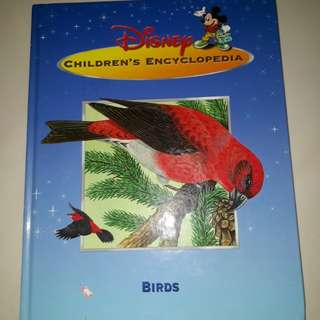Selling story book in good condition