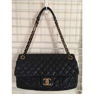 Sale❗️Chanel bag chain bag flap bag 袋 側咩袋