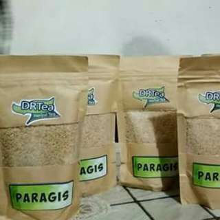 Paragis dr.tea herbal tea