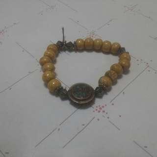 手鏈頸鏈 bracelet, necklace 15$each included mail fee 包郵