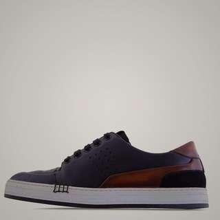 Berluti Sneakers