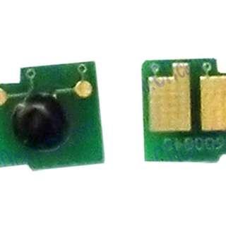 Chip HP 83A M125 M126 M127 M128 M201 M202 M225 Canon 337