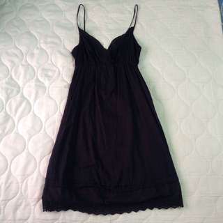 MNG casual dress
