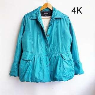 Winter Jacket (Super Comfy)