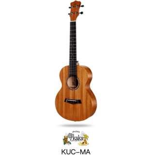 Enya Ukulele KUC-MA 23 inch