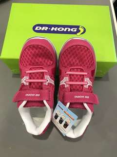 Dr Kong sports shoes