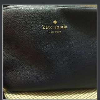 Kate Spade Crossbody/ Sling Bag