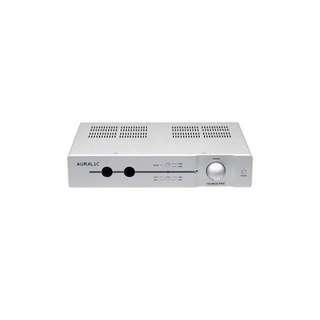 Auralic Taurus PreAmp and Headphone Amplifier