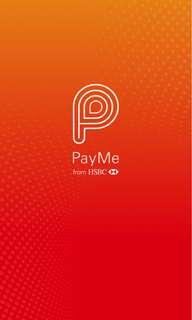 本店接受payme付款