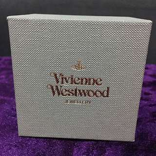 Vivienne Westwood 手鍊