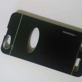 Motomo Lenovo K5 Note - Black