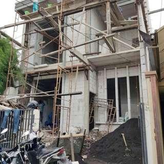Jual Rumah Dharmahusada Mas Baru