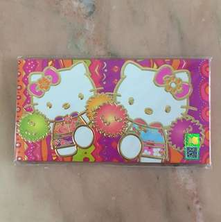 Hello Kitty Ang Bao *limited edition*