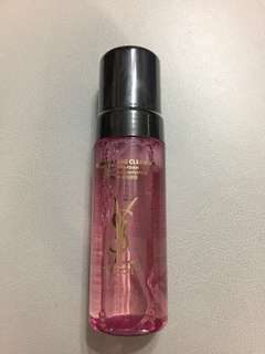 YSL water in form