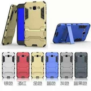 Samsung A7/J5/J7/Note4/Note5/A8 Case