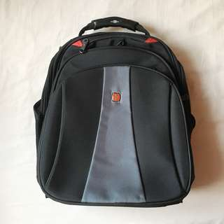 Wenger Swiss Gear Laptop Bag