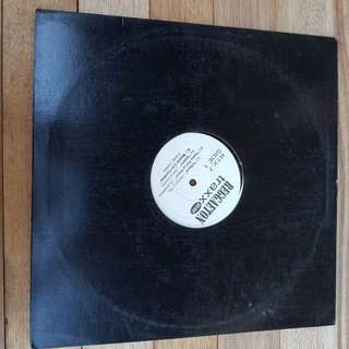 Lp vinyls