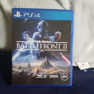 star wars battlefron 2