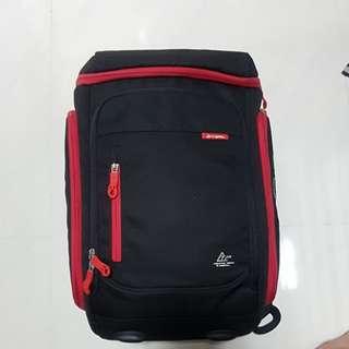 Toppu backpack