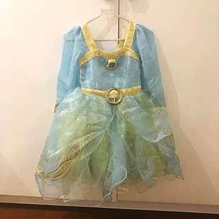 Original Disney Store Princess Costume (Ariel)