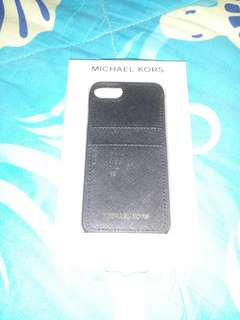 Michael kors for iphone 7