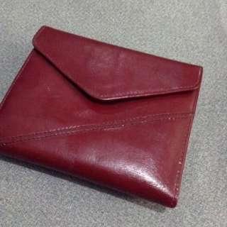 Ladies wallet no brand
