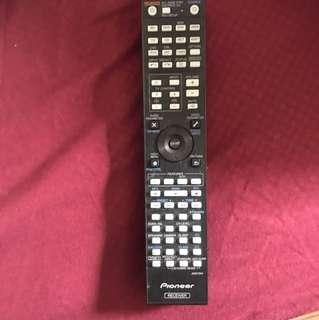 Pioneer Remote Control VSX-923